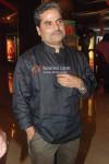 Vishal Bhardwaj at an event