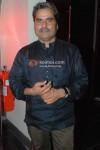 Vishal Bhardwaj talks to the media