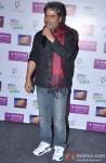 Vishal Bhardwaj at Matru Ki Bijlee Ka Mandola Movie Music Launch Event