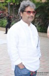 Vishal Bhardwaj at Matru Ki Bijlee Ka Mandola Movie Promotional Event