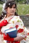 Zarine Khan in Veer Movie