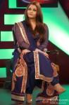 Aishwarya Rai at the Zindagi LIVE Awards