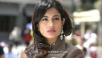 Sarah Jane Dias (Game Movie Stills)