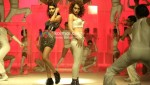 Sarah Jane Dias, Kangana Ranaut (Game Movie Stills)