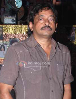 A Love Story Is Keeping Ram Gopal Varma Bad As Usual