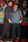 Anil Kapoor, Subhash Ghai