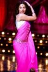 Asin Thottumkal in Housefull 2 Movie