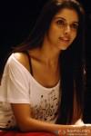 Asin Thottumkal in a still from London Dreams Movie