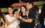 Asin, Zarine Khan, Salman Khan (Ready Movie Music Launch)