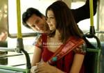 Bhindi Baazaar Inc Movie Stills