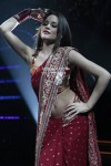 Caterina Lopez (Bhindi Baazaar Inc Movie Stills)