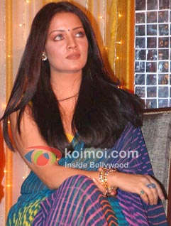 Celina Jaitly Unhappy With Role In Thank You Movie