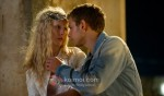 Hanna Movie Stills