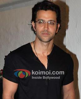 Hrithik Roshan To Miss India India Vs Sri Lanka Final To Shoot Agneepath
