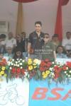 Imran Khan, Avantika Malik