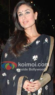Kareena Kapoor Is Looking Forward To Marriage