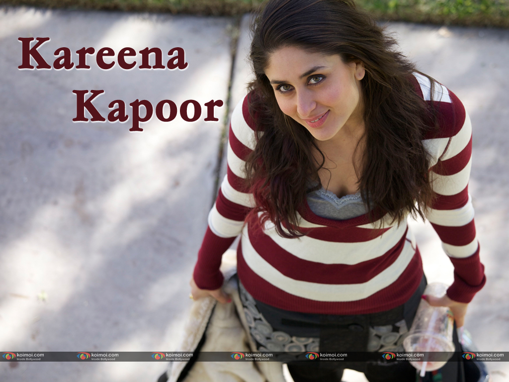 Kareena Kapoor Wallpaper 1