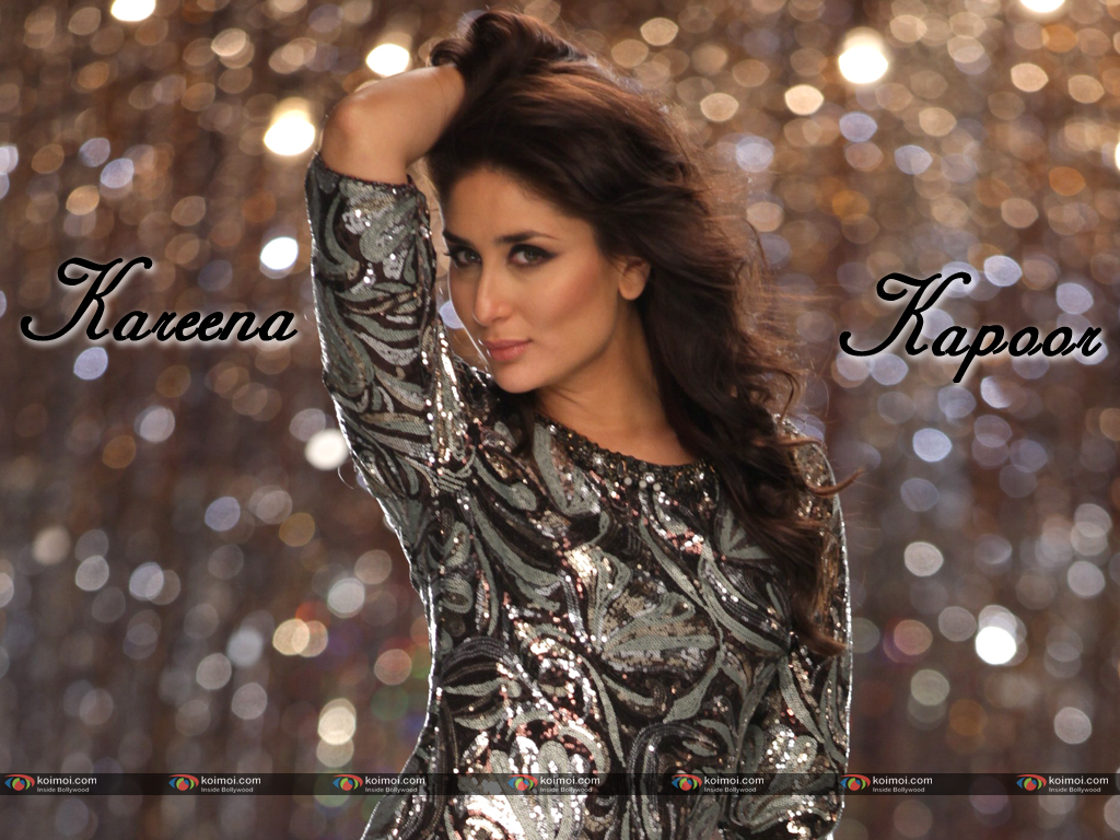 Kareena Kapoor Wallpaper 3