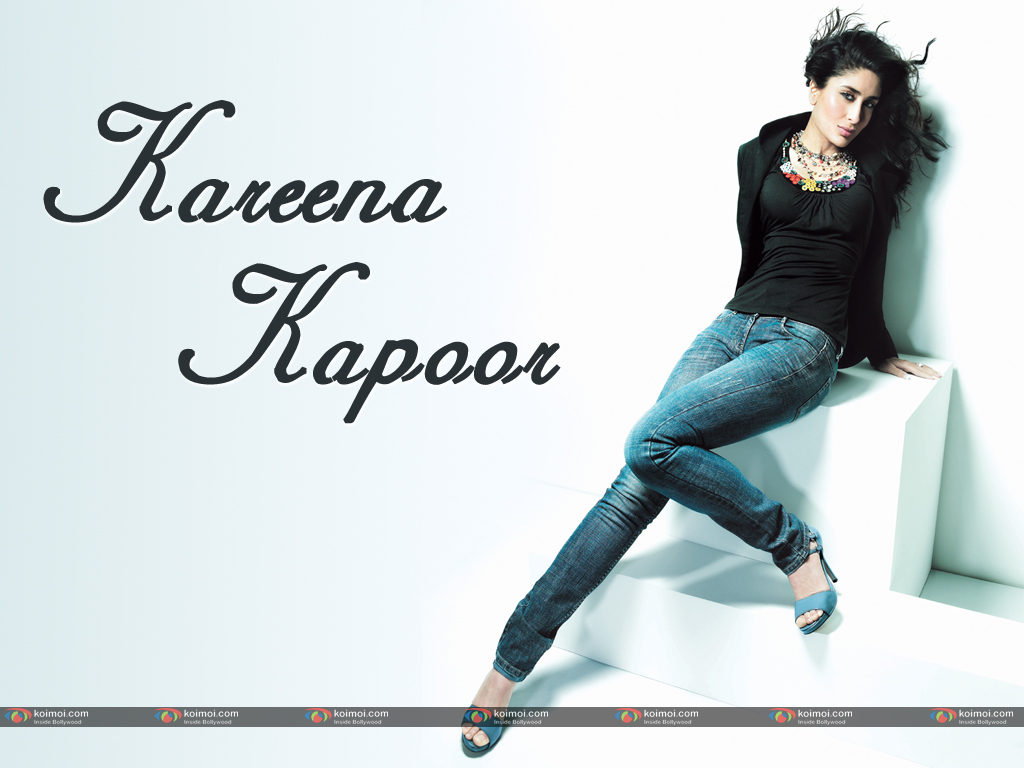Kareena Kapoor Wallpaper 6