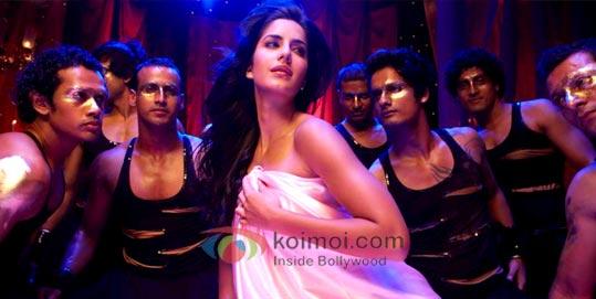 Katrina Kaif's 'Sheila Ki Jawaani' Voted Favourite Item Number On Koimoi.com
