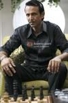 Kay Kay Menon (Bhindi Baazaar Inc Movie Stills)
