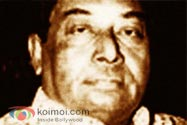 'Krissh' Screenwriter Sachin Bhowmick Passes Away