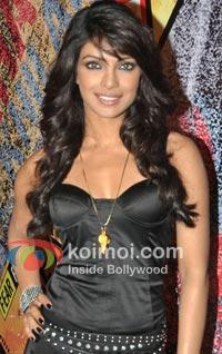 Priyanka Chopra Is Too Busy For Mani Ratnam & Khatron Ke Khiladi
