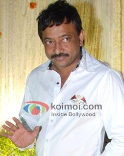 Ram Gopal Varma Lashes Out At Media For Dum Maaro Dum Rumours