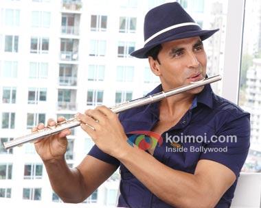 Akshay Kumar Thank You Movie Box Office Report