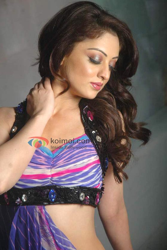 Bollywood hot sexy images