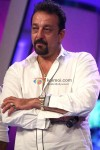 Sanjay Dutt Promotes Lamhaa Movie On Indian Idol 5
