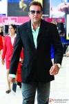 Sanjay Dutt all suited up in All The Best: Fun Begins Movie