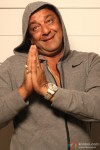 Sanjay Dutt in the line-up in Rascals Movie
