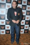 Sanjay Dutt At Super Fight League Launch Event