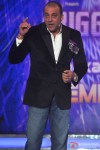 Sanjay Dutt Host 'Bigg Boss 5' TV Show