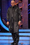 Sanjay Dutt On The Sets Of 'Bigg Boss 5' TV Show