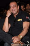 Sanjay Dutt At 'Rascals' Movie Music Launch Event