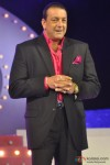 Sanjay Dutt At 'Bigg Boss 5' TV Show Launch