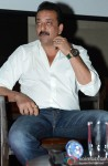 Sanjay Dutt at Music Launch of Zila Ghaziabad