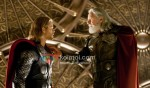 Thor Movie Stills