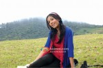 Amrita Rao (Love U… Mr. Kalakaar! Movie Stills)