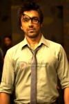 Ashish Chowdhry (Double Dhamaal Movie Stills)