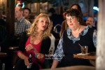 Bad Teacher Movie Stills