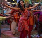 Deepika Padukone (Aarakshan Movie Stills)
