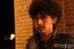 Imaad Shah 404 Movie Stills