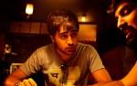 Imran Khan, Kunal Roy Kapoor, (Delhi Belly Movie Stills)