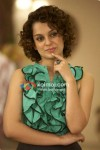 Kangna Ranaut (Double Dhamaal Movie Stills)