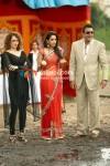 Kangna Ranaut, Mallika Sherawat, Sanjay Dutt (Double Dhamaal Movie Stills)