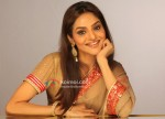 Madhoo (Love U… Mr. Kalakaar! Movie Stills)