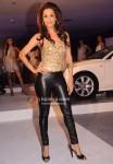 Hot Malaika Arora Khan At Audi Show
